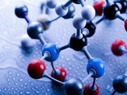 Plant Biochemistry Course Online