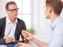 Counselling & Psychology Course Online.