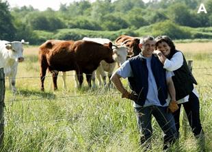 pasture management courses