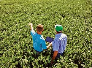 Farm Management Course