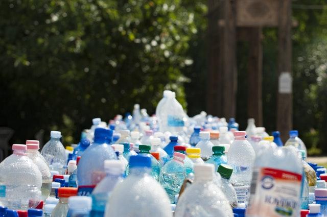 Waste Management Course Online