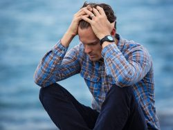 Grief Counselling Course Online.
