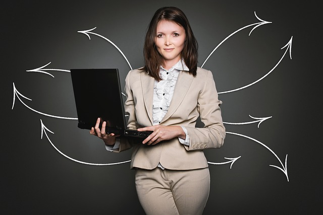Free online business course