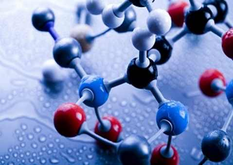 Biochemistry Course Online.
