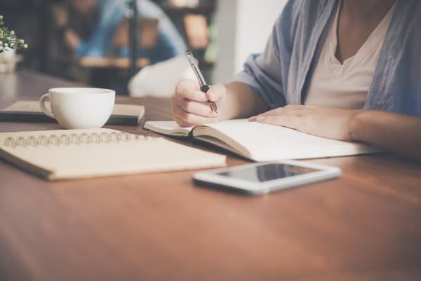 Introduction to Writing Free Course