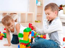 Advanced Certificate in Developmental Psychology Course Online