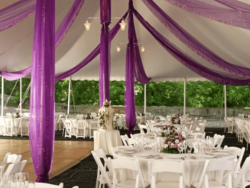 Advanced Certificate in Events and Wedding Planning Course Online