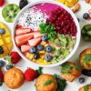 Advanced Certificate in Nutrition Course Online
